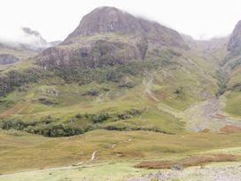 Sea Otter Cottage - Scottish Highlands - 1018710 - thumbnail photo 21