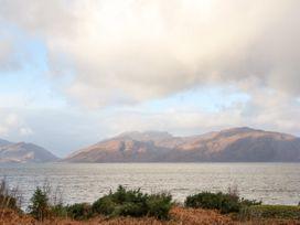 Sea Otter Cottage - Scottish Highlands - 1018710 - thumbnail photo 24