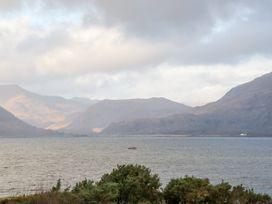 Sea Otter Cottage - Scottish Highlands - 1018710 - thumbnail photo 23