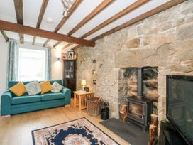 Sea Otter Cottage - Scottish Highlands - 1018710 - thumbnail photo 5