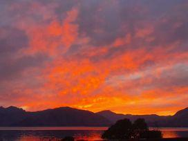 Sea Otter Cottage - Scottish Highlands - 1018710 - thumbnail photo 25