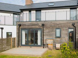 Beaumont Village 31 - Dorset - 1018736 - thumbnail photo 5