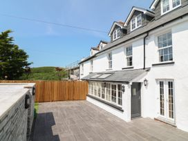 6 bedroom Cottage for rent in Woolacombe Bay