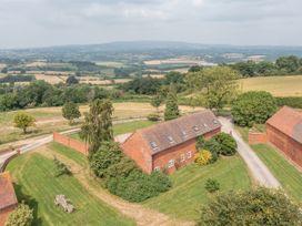 6 bedroom Cottage for rent in Tenbury Wells
