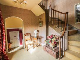 Hilltop House - Cotswolds - 1018772 - thumbnail photo 3