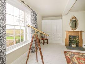 Hilltop House - Cotswolds - 1018772 - thumbnail photo 40