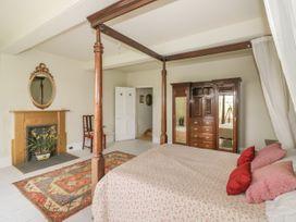 Hilltop House - Cotswolds - 1018772 - thumbnail photo 41