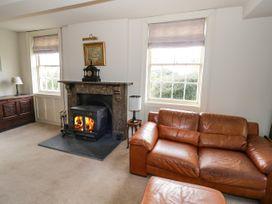 Hilltop House - Cotswolds - 1018772 - thumbnail photo 4