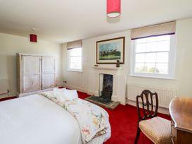 Hilltop House - Cotswolds - 1018772 - thumbnail photo 23