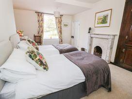 Hilltop House - Cotswolds - 1018772 - thumbnail photo 32