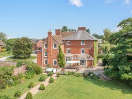 10 bedroom Cottage for rent in Tenbury Wells