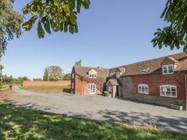5 bedroom Cottage for rent in Tenbury Wells