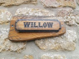 Willow Cottage - Dorset - 1018784 - thumbnail photo 2