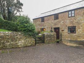 Willow Cottage - Dorset - 1018784 - thumbnail photo 18