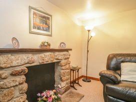 Willow Cottage - Dorset - 1018784 - thumbnail photo 5