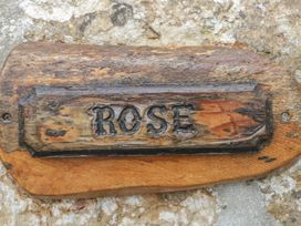 Rose Cottage - Dorset - 1018792 - thumbnail photo 2
