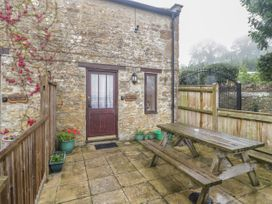Rose Cottage - Dorset - 1018792 - thumbnail photo 1
