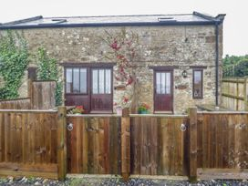 Rose Cottage - Dorset - 1018792 - thumbnail photo 14