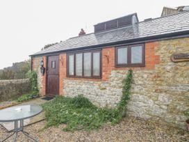 Lavender Cottage - Dorset - 1018794 - thumbnail photo 1