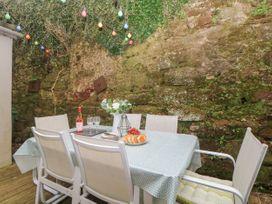 Cook's Cottage - Devon - 1018822 - thumbnail photo 24