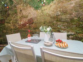 Cook's Cottage - Devon - 1018822 - thumbnail photo 25