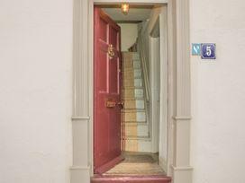 Cook's Cottage - Devon - 1018822 - thumbnail photo 2