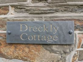 Dreckly Cottage - Cornwall - 1018835 - thumbnail photo 4
