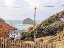 Cliffside - Cornwall - 1018836 - thumbnail photo 23