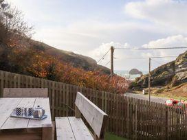 Cliffside - Cornwall - 1018836 - thumbnail photo 24