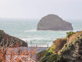 Cliffside - Cornwall - 1018836 - thumbnail photo 25
