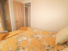 Hawthorn Lodge - Northumberland - 1018851 - thumbnail photo 16