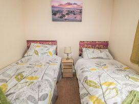Hawthorn Lodge - Northumberland - 1018851 - thumbnail photo 22