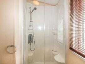 Hawthorn Lodge - Northumberland - 1018851 - thumbnail photo 24