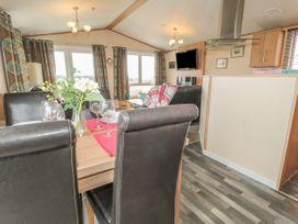 Hawthorn Lodge - Northumberland - 1018851 - thumbnail photo 10