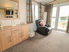 Hawthorn Lodge - Northumberland - 1018851 - thumbnail photo 8