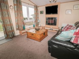Hawthorn Lodge - Northumberland - 1018851 - thumbnail photo 7