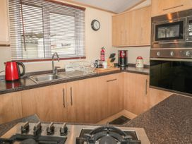 Hawthorn Lodge - Northumberland - 1018851 - thumbnail photo 11