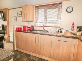 Hawthorn Lodge - Northumberland - 1018851 - thumbnail photo 12