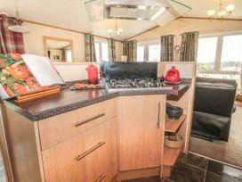 Hawthorn Lodge - Northumberland - 1018851 - thumbnail photo 14
