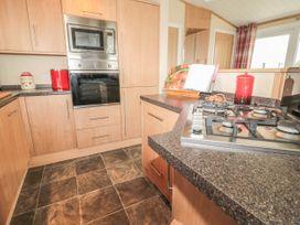 Hawthorn Lodge - Northumberland - 1018851 - thumbnail photo 15