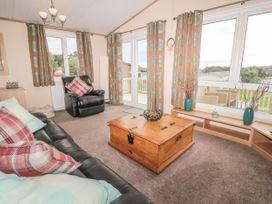 Hawthorn Lodge - Northumberland - 1018851 - thumbnail photo 5