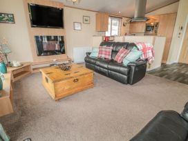 Hawthorn Lodge - Northumberland - 1018851 - thumbnail photo 6