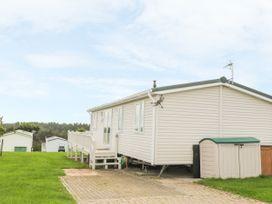 Hawthorn Lodge - Northumberland - 1018851 - thumbnail photo 25
