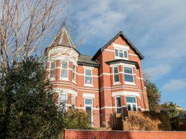 Cranley House - Devon - 1018871 - thumbnail photo 1