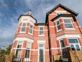 Cranley House - Devon - 1018871 - thumbnail photo 2