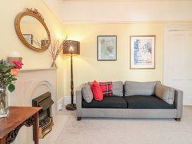 Cranley House - Devon - 1018871 - thumbnail photo 6