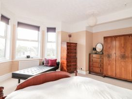 Cranley House - Devon - 1018871 - thumbnail photo 17