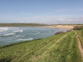 Ocean Amara - Cornwall - 1018874 - thumbnail photo 23