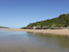 Ocean Amara - Cornwall - 1018874 - thumbnail photo 24