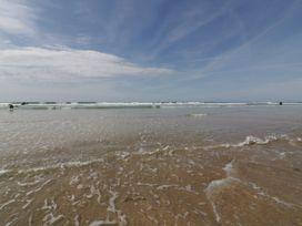 Ocean Amara - Cornwall - 1018874 - thumbnail photo 26